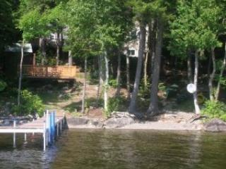 #146 Camp in a highly desirable location PLUS internet service!, Greenville