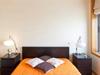 The Porto Concierge - Anura Flat