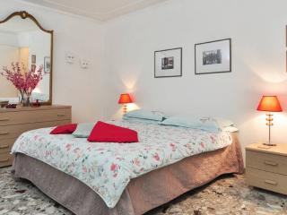Venice centre, fully equipped cosy apartment
