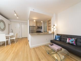 17E-Fully Furnished 3Bedrooms in a Full Service Bu, Nueva York