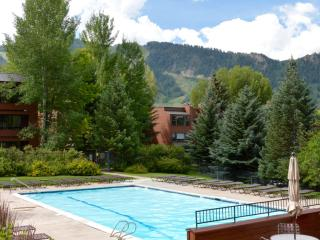 Affordable Quiet Rental in Aspen