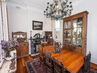 Majestic Victorian Grandeur, Edgecliff