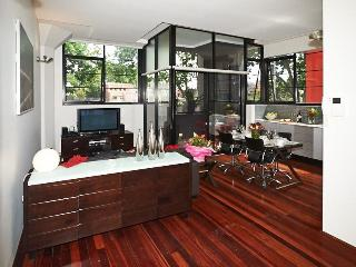 Central City Living, Greater Sydney