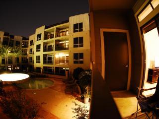 Post Oak - luxury apartment homes Houston