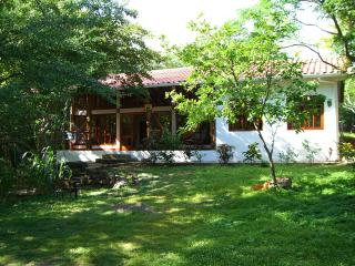 Three bedroom house on playa el coco (Tortuga), San Juan del Sur