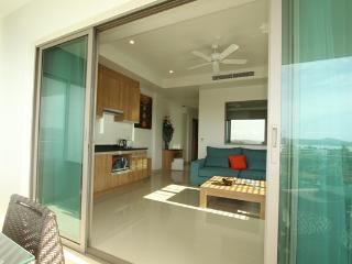 One Bedroom Apartment 62 Sqm in Surin, Cherngtalay