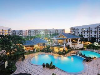 2 BR Condo Lettings, amenities, malls, safety more
