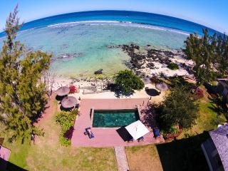 Belle Crique Private Resort - by Horizon Holidays, Tamarin