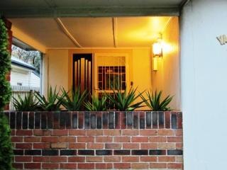 Raglan House, Ballarat