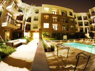 Furnished Apartments Houston  | The Galleria | #44