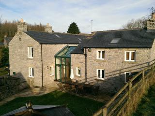 Meadow View House, Litton