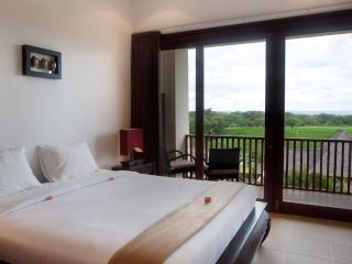 Sawah Villa A1, 2Br, Tabanan