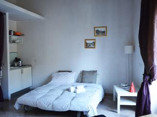 Spanish Steps Twin Apartments, Rome