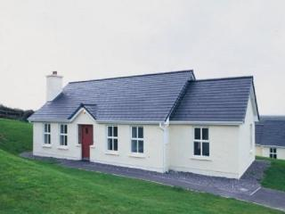 Ring of Kerry Holiday Vilage, Killorglin