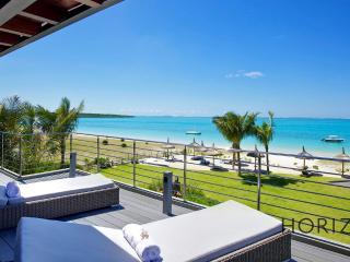 Paradise Beach Deluxe by Horizon Holidays