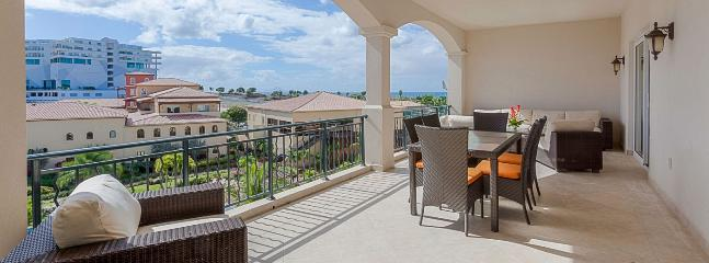 Villa Capri 3 Bedroom SPECIAL OFFER Villa Capri 3 Bedroom SPECIAL OFFER, St. Maarten