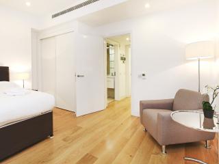 Emily Apartment (EV01)