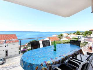 Exklusive Suite on 100 sqm, only 70 m to the Beach