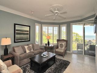 2503 SeaCrest- Ocean views & Beautiful Interior- Book now for Fall., Hilton Head