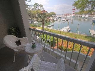 1029 Caravel Court- Harbour Town Lighthouse View, Okatie