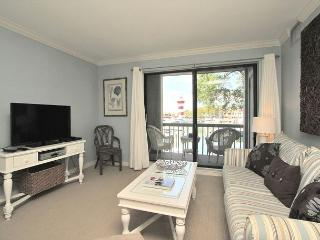 1029 Caravel Ct- Amazing Harbour Town Lighthouse Views