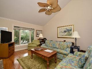 66 Kingston Dunes-Short Bike Ride to the Beach w/ Pool & Lagoon View, Hilton Head