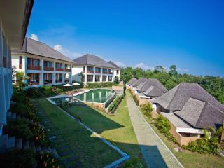 Sawah Villa A2, 2Br, Tabanan