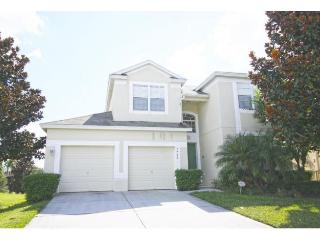 (5WHS77BC87) 5 Bedroom Windsor Hills Home Closest, Kissimmee