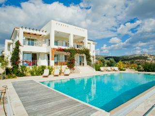 Villa Grande, Paphos