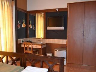 Casa Tropicana - Villa Tidina, Studio 101, Dona Paula