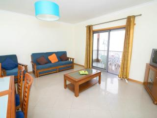Water Breeze Two bedroom, Olhos de Agua