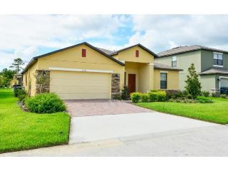 (5CPS10CP14) Lovely 5 Bedrooms, 4 Bathroom home, Davenport