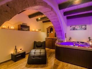 Angelos Luxury Residence & Spa!