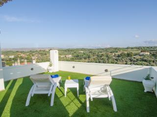 Angelos Luxury Residence & Spa!, Rethymnon