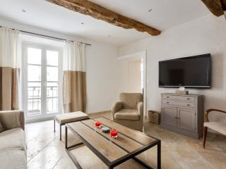 Charming apartment in the heart of Valbonne