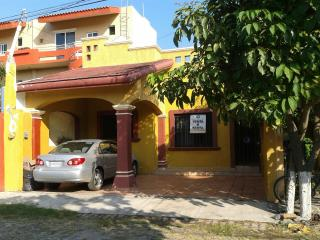 Barra de Navidad Beautiful House~3min from the sea
