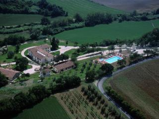 Pomaia country house - carlo Bt
