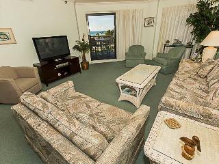 Inlet Reef Condominium 212