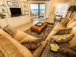 Inlet Reef Condominium 511
