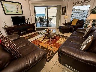 Inlet Reef Condominium 517