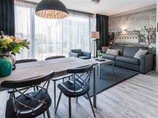 YAYS Bickersgracht 9 C, Amsterdam