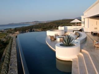 Stunning 6 Bedroom Home in Cabo San Lucas, San Jose Del Cabo