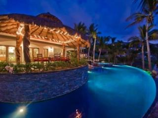 Fabulous 6 Bedroom Villa in Cabo San Lucas, Loreto