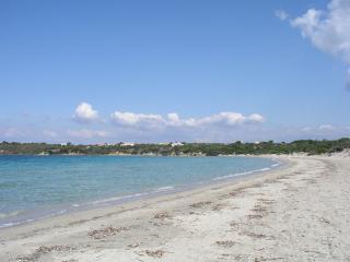 Calasetta Villa a 200 metri dalla spiaggia