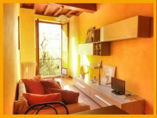 Historical centre - Romantic stay in Florence, Florencia