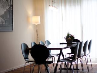Valkenburg Appartement, Maastricht