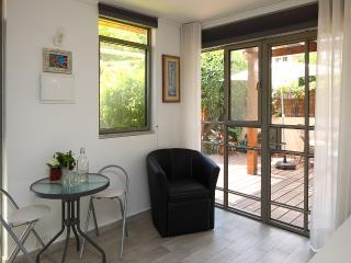Private studio near Assuta, Tel Aviv