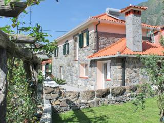 Dinis Country Cottage, São Vicente