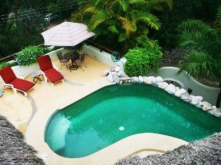 Casa Andrea, beautiful two bedroom house in Sayuli, Sayulita
