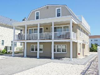 110 113th Street, Stone Harbor